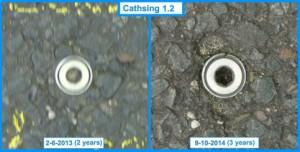 Cathsing 1.2