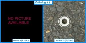 Cathsing 1.3