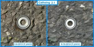 Cathsing 2.1