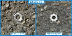 Cathsing 2.4